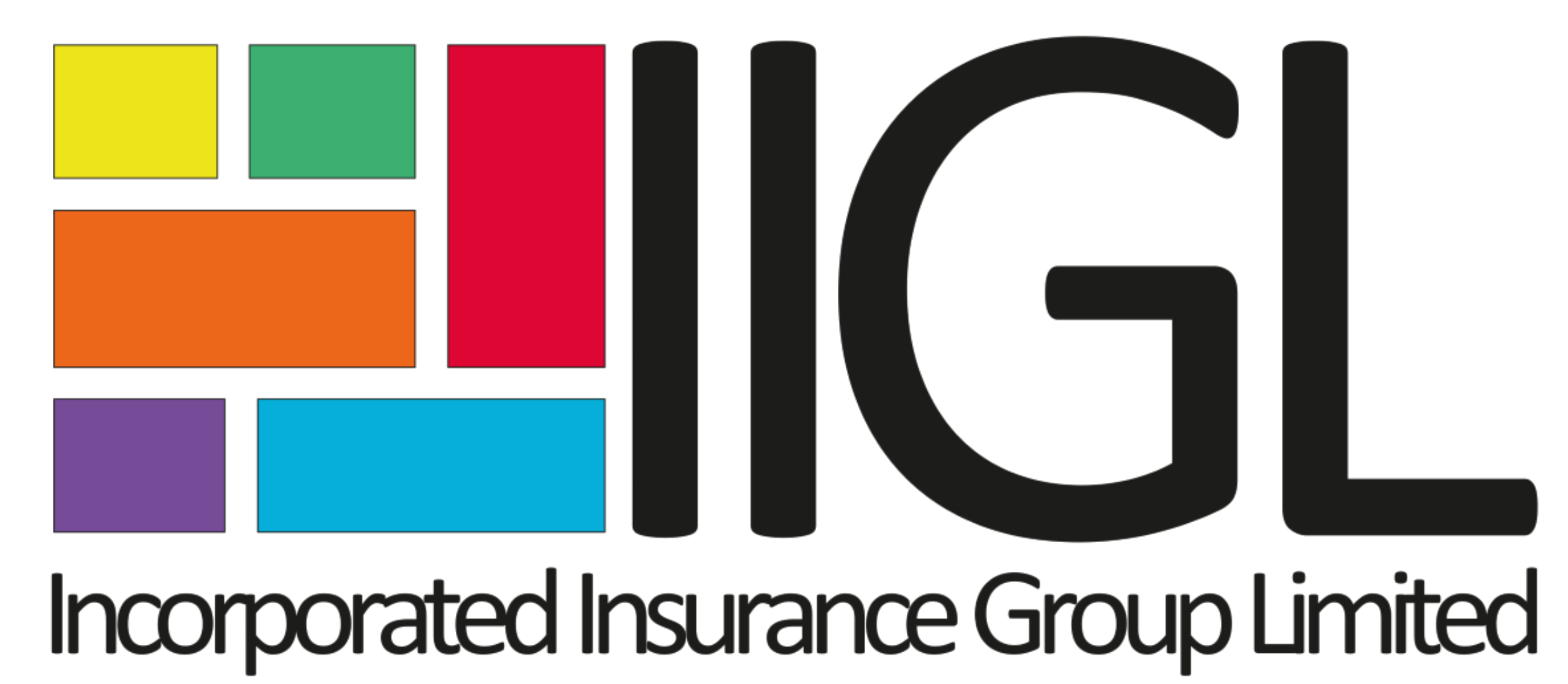 Incorporated Insurance Group Limited